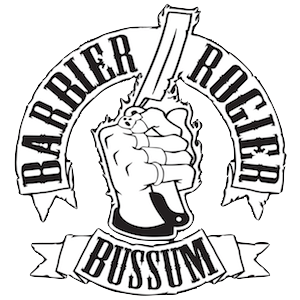 Barbier Rogier Bussum